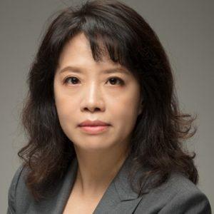 Kyunghee Pyun