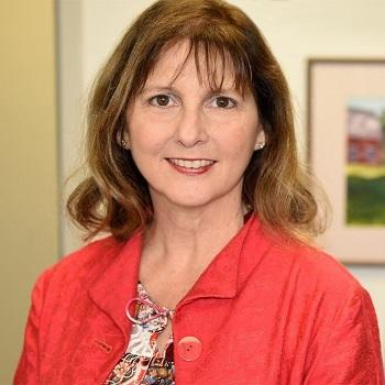 Lisa Berardino