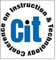 SUNY CIT logo