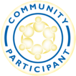 Community Participant Badge