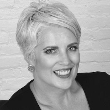 Maureen Peters Gittelman