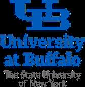 University of Buffalo logo