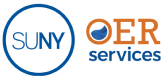 SUNY OER Community Course