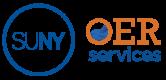 SUNY OER Community Course