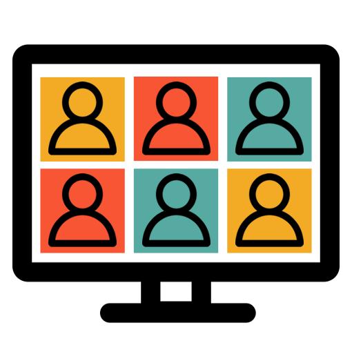 graphical representation of webinar