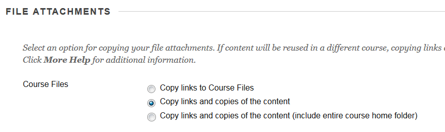 copy_course_file_attachments