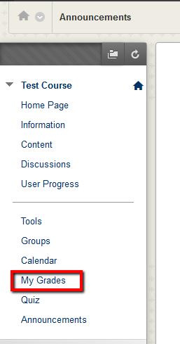 course_grades