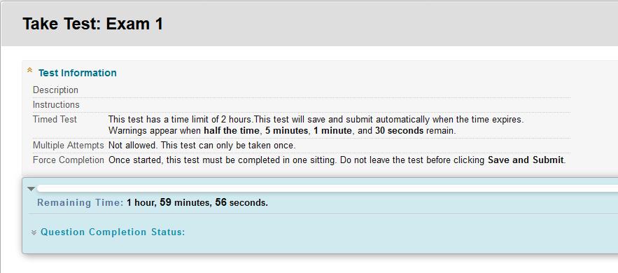 test_status
