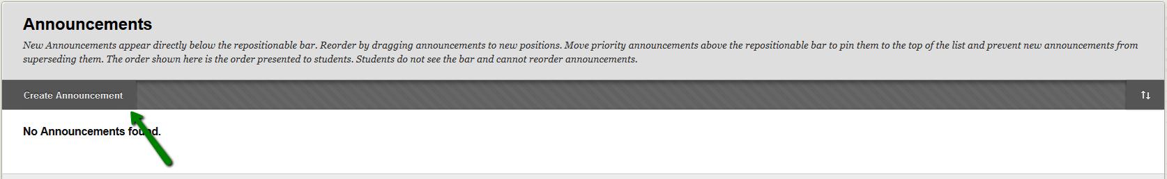 create_announcement