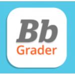 Bb Grader