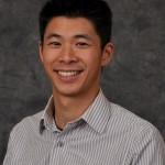 Kevin Woo 4x5