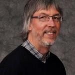Duncan Ryan Mann 4x5 - 2012 ESC photo
