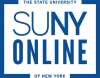 Open SUNY and SUNY Online